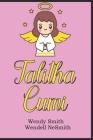 Talitha Cumi Cover Image