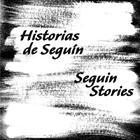 Historias de Seguin Cover Image