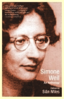 Simone Weil: An Anthology Cover Image