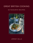Great British Cooking: 50 Favourite Recipes Cover Image