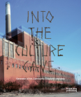 Into the Culture Cave: Generator of Art and Community, Emotions and Ideas Cover Image