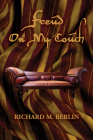 Freud on My Couch Cover Image