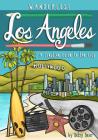 Wanderlust Los Angeles Cover Image
