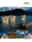 (CW) Mexico (Countries of the World) Cover Image