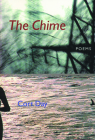 The Chime: Poems Cover Image