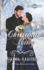 The Christmas Ring Cover Image