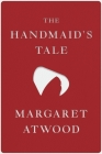 The Handmaid's Tale Deluxe Edition Cover Image