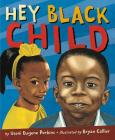 Hey Black Child Cover Image