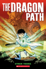 The Dragon Path Cover Image