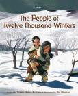 People of Ten Thousand Winters (Tales of the World) Cover Image