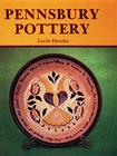 Pennsbury Pottery Cover Image