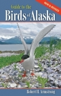 Guide to the Birds of Alaska Cover Image