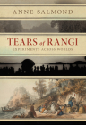 Tears of Rangi: Experiments Across Worlds  Cover Image