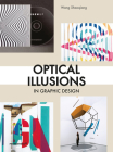 Optical Illusions in Graphic Design Cover Image