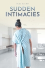 Sudden Intimacies Cover Image