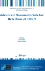 Advanced Nanomaterials for Detection of Cbrn (NATO Science for Peace and Security Series A: Chemistry and) Cover Image