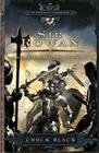 Sir Rowan and the Camerian Conquest Cover Image