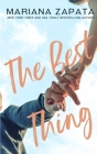 The Best Thing Cover Image