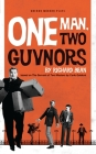 One Man, Two Guvnors (Oberon Modern Plays) Cover Image