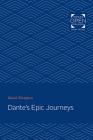 Dante's Epic Journeys Cover Image