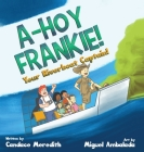 A-Hoy Frankie!: Your Riverboat Captain Cover Image