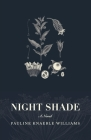 Night Shade Cover Image