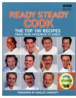 The Top 100 Recipes from Ready Steady Cook Cover Image