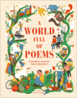 A World Full of Poems Cover Image