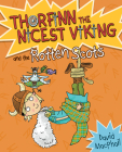 Thorfinn and the Rotten Scots Cover Image