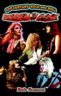 20th Century Rock & Roll-Women in Rock Cover Image