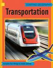 Transportation (Starting Geography) Cover Image