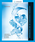 Refrigeration and Air Conditioning Technology Cover Image