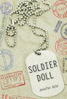Soldier Doll Cover Image