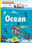 Ocean: 45 Magnetic Pieces (Magnetology #5) Cover Image