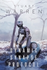 Dynamic Synapse Protocol Cover Image