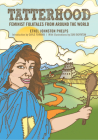 Tatterhood: Feminist Folktales from Around the World Cover Image