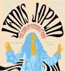 Janis Joplin (Pop, Rock & Entertainment) Cover Image