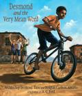 Desmond and the Very Mean Word Cover Image
