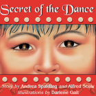 Secret of the Dance Cover Image