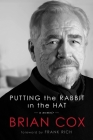 Putting the Rabbit in the Hat Cover Image