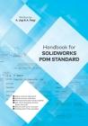 Handbook for Solidworks Pdm Standard Cover Image