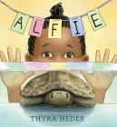 Alfie: (the Turtle That Disappeared) Cover Image