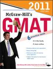 McGraw-Hill's GMAT Cover Image