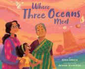 Where Three Oceans Meet Cover Image