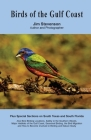 Birds of the Gulf Coast Cover Image