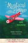 The Mystical Flower: On Board Cover Image