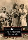 The Armenian Genocide (Genocide & Persecution (Greenhaven)) Cover Image