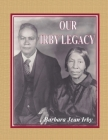 Our Irby Legacy Cover Image