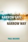 Narrow Gate Narrow Way Cover Image