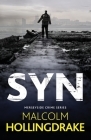 Syn Cover Image